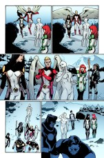 All-New_X-Men_31_Preview_2