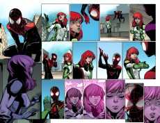 All-New_X-Men_32_Preview_2
