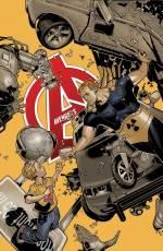 Avengers_34.1_Bachalo_Variant