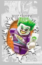 BM_36_LEGO_VAR