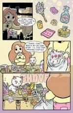 BeePuppycat_03_PRESS-7