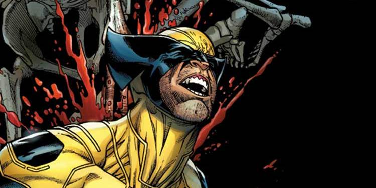 Death_of_Wolverine_1_FEATURE