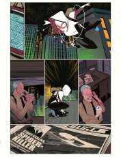 Edge_of_Spider-Verse_2_Preview_3