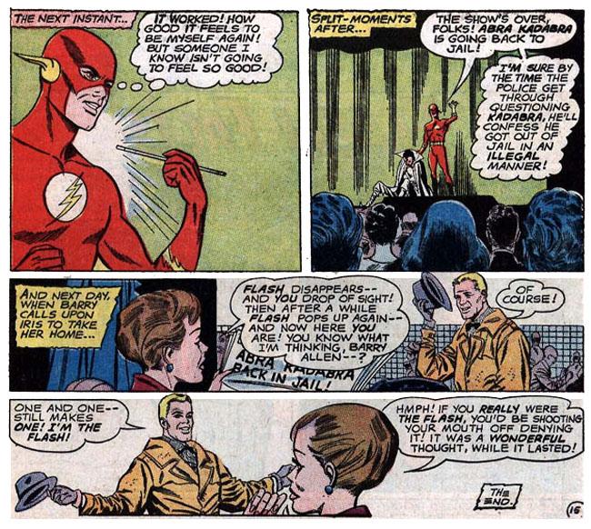 Flash1336