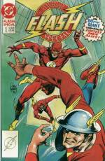 FlashSpecial1Cover
