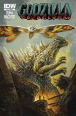 Godzilla_Cataclysm04_cvrSUB