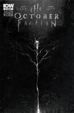 OctoberFaction02_cvrSUB