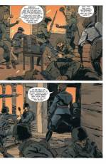 PeterPanzerfaust20_Page3