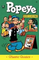 Popeye_Class_25-1
