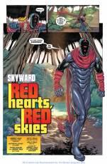 Skyward_08-3