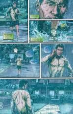 SplinterCell02-WithInterview-2