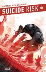 SuicideRisk16_COVER-A