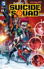 SuicideSquad2Cover