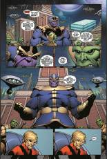 Thanos_The_Infinity_Revelation_3