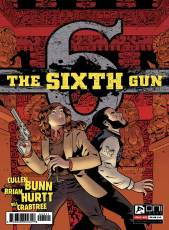 The-Sixth-Gun-#42_Page_01