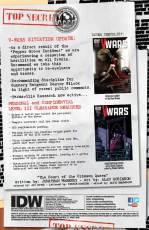VWars_05-2