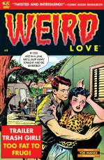 WeirdLove_4_cover