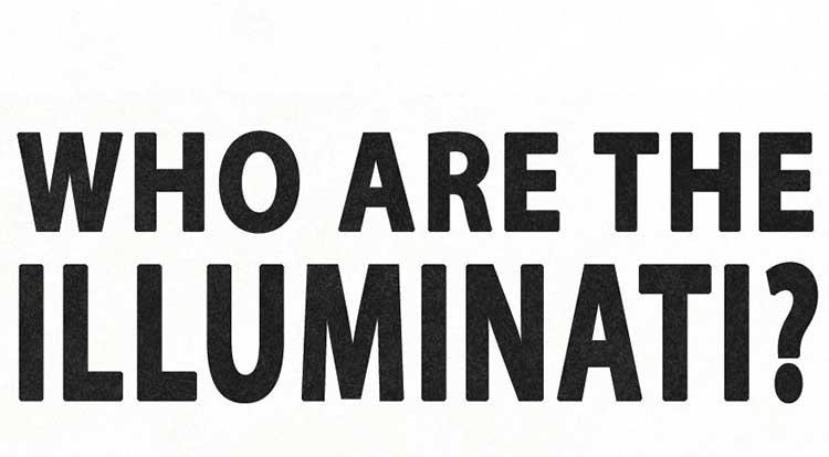 illuminatiFEATURE