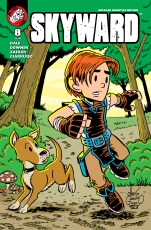 skyward8coverb