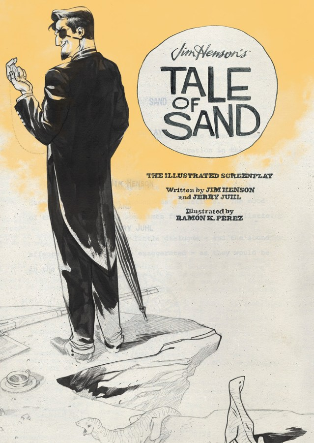 talesofsand01