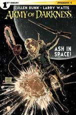 AODSpace01-Cov-A-Hardman