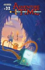 AdventureTime32_coverA