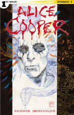 AliceCooper1