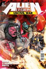 Alien_Legion_Uncivil_War_04