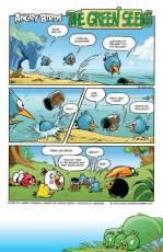 AngryBirds_05-3