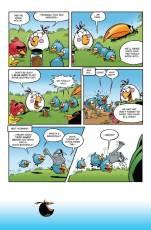 AngryBirds_05-4