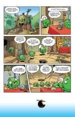 AngryBirds_05-6