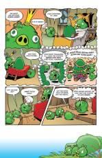 AngryBirds_05-7