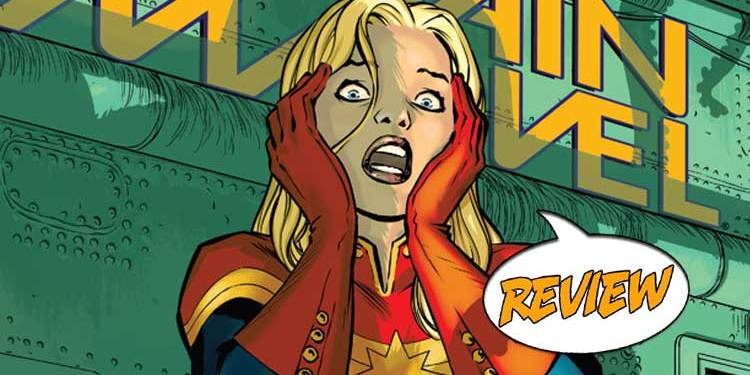 CaptainMarvel7Feature
