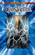 ConstantineFuturesEnd1Cover