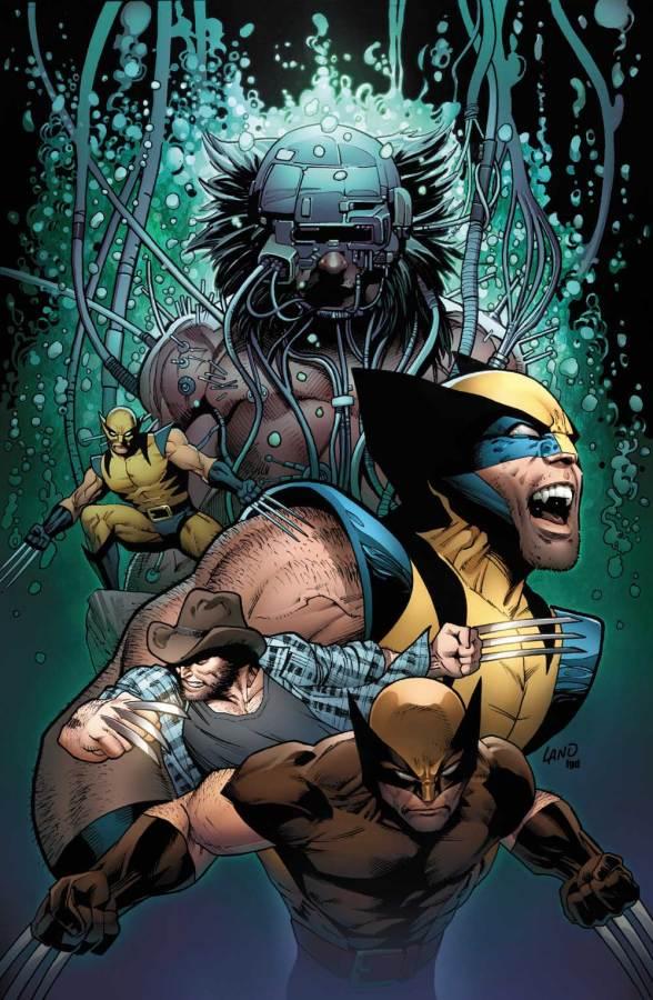 Death_of_Wolverine_4_Land_Final_Wolverine_Variant