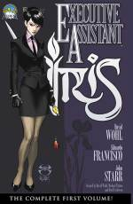 EA_IRIS-TPB-Benitez-prev