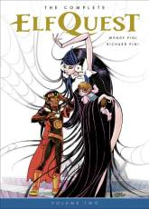 ELFQUEST_COMPLETE_V2_TPB