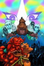 Elfquest5cover