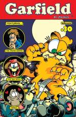 Garfield30_cover