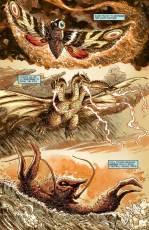 Godzilla_Cat_02-4