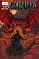 Godzilla_Cataclysm05_cvr