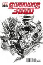 Guardians_3000_1_Ross_Sketch_Variant