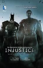 Injustice_GAU_v2_CVR