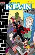 KevinKeller_15-0