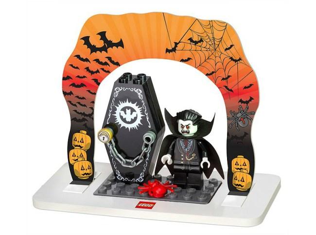 LEGO_Sesonal_Halloween_2014