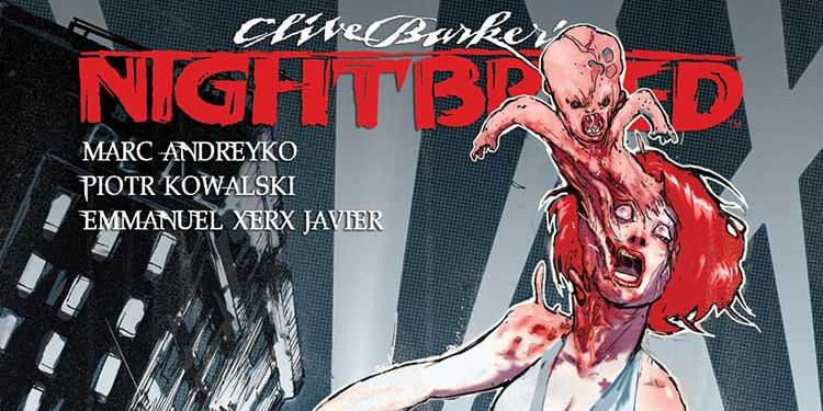 Nightbreed05_FEATURE