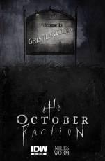 OctoberFaction03_cvrSUB