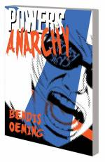 POWERS_V5_ANARCHY_TPB
