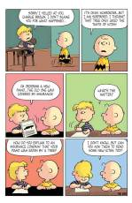 Peanuts21_PRESS-10