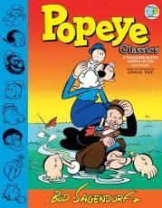Popeye_Classic_Vol_1_Cover-